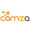 comza customer logo