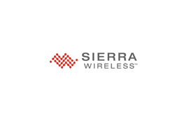 sierrawireless-logo